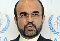 نجفی: آژانس برای یازدهمینبار از زمان اجرای برجام پایبندی ایران به تعهداتش را تایید کرد