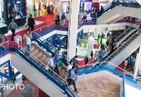 مدیریت انرژی در نمایشگاه تهران هوشمند میشود