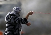 Palestinian attacker dies after shot by Israeli soldiers: army