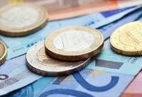 روایت وزارت اقتصاد از افت قیمتها در بازار ارز و سکه