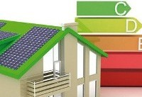 یارانه انرژی خانهها سالانه ۱۰ میلیارد دلار میشود