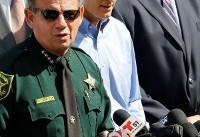 School resource officer resigns after Florida shooting footage showed he hesitated to enter ...
