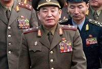 Mastermind of attacks on the South to head North Korean delegation to Olympic closing ceremony