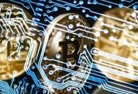 ونزوئلا اولین کشور جهان با ۲ ارز رمزنگار ملی شد