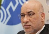 ثبت بیش از ۴۴میلیون تماس با سامانه های پاسخگویی شرکت مخابرات ایران به صورت ماهانه