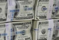 نوسانات جزئی انواع سکه/ قیمت دلار به ۴۴۹۲ تومان رسید