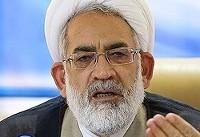 مجازات اعدام در انتظار عاملان شهادت مأموران ناجا در خیابان پاسداران