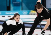An Olympic Doping Scandal in Curling — Yes, Curling — Could Have Big Consequences for Russia