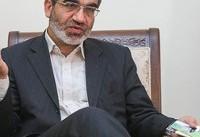 پاسخ کدخدایی به احمدی نژاد/ چه کسی دنبال مهندسی انتخابات است؟