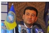 کی روش سرمربی ازبکستانی ها شد؟!