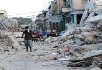 آکسفام در هایتی ممنوع الفعالیت شد