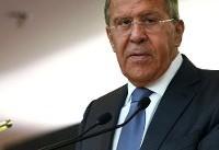 روسیه از قطعنامه پیشنهادی درباره آتشبس در سوریه حمایت کرد