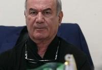افشارزاده: تور جهانی والیبال ساحلی را حذف نکنیم سطح تیمهای ایرانی را بالا ببریم