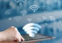 فراهم شدن امکان استفاده از اینترنت پرسرعت Wi-Fi در مکانهای پر تردد در ایام نوروز