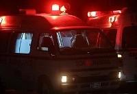 ۱۸ کشته در درگیری مسلحانه و انفجار خودرو در موگادیشو