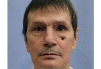 The Latest: Judge cancels hearing on aborted execution