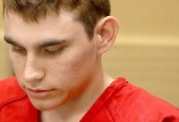 911 Call From Domestic Disturbance Involving Nikolas Cruz Released