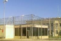 زندانهای فرانسه بندهای مجزا برای محکومان اسلامگرا در نظر می گیرد