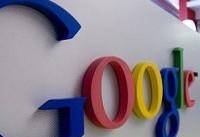 گوگل نخستین گوشی مجهز به اندروید Go را معرفی می کند