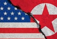 آمریکا گستردهترین تحریمها را علیه کره شمالی وضع میکند
