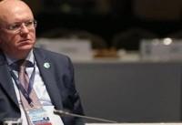 تردید روسیه در خصوص اهداف قطعنامه آتشبس در غوطه دمشق