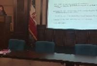 نخستین نشست معرفی ظرفیت های بنادر ایران، در مالزی برگزار شد
