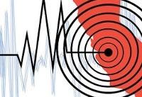 زمینلرزه ۴.۴ریشتری حوالی سومار کرمانشاه را لرزاند
