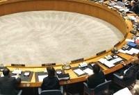 ادامه رایزنی ها در شورای امنیت پیش از رای گیری برای «برقراری آتش بس در سوریه»