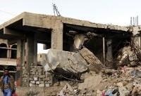 انتقاد شدید احزاب آلمانی از صادرات تسلیحات به کشورهای درگیر جنگ یمن