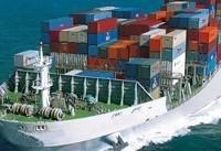 فشار آمریکا بر هند جهت کاهش تعرفههای گمرکی