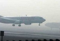 پاسخ به ابهامات درباره امکانات فرودگاه یاسوج