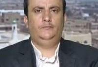 عل القحوم: الجبیر می خواهد تجاوز نظامی علیه یمن را توجیه و حقایق را وارونه جلوه دهد/ رژیم سعودی ...