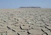 آیا دریاچه هامون دوباره زنده میشود؟
