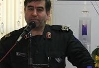 نقش پزشکان ایران در ارائه کمک های درمانی به مدافعین حرم بی بدیل بوده است