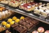 بازار شب عید شیرینی هیچ مشکلی ندارد/ افزایش قیمتی نداریم