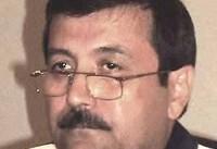 دادستان کل سابق ازبکستان بازداشت شد