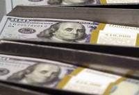 دلار همچنان در مسیر کاهش؛ ۴۴۸۰ تومان
