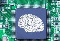 ساخت نسخه رباتیک انسانها پس از مرگ