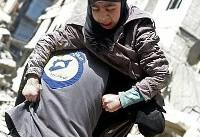 شورای امنیت، رای گیری برسر یک قطعنامه پیشنهادی آتش بس در سوریه را به ...