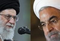 روحانی: نه خودروی اسلامی داریم و نه فیزیک و شیمی اسلامی