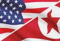 ژاپن از تحریم های تازه آمریکا علیه کره شمالی حمایت می کند