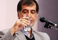 اعلام آمادگی مقامهای قضایی برای برخورد با احمدینژاد/به اندازه کافی جرم مرتکب شده