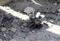 شهادت چهار شهروند سوری در حومه حماه