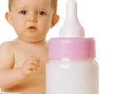 نقش تفکرات مثبت در افزایش شیر مادران