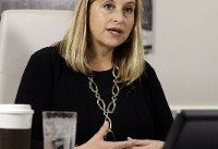 Attorney: Mayor has turned over phone code in affair probe