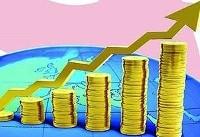 نرخ تورم در بهمن ماه ۹.۹ درصد محاسبه شد