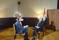 به پایگاههای نظامی دیگر کشورها در عراق نیاز نداریم / بازار عراق به روی ایران باز است
