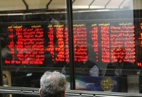 ثبت بالاترین رکورد تاریخی در بورس کالا