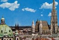 اتریش یکی از کشورهای اروپای مرکزی