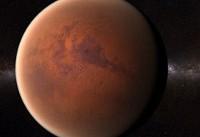 قمرهای «سیبزمینی» شکل مریخ را ببینید (+عکس)